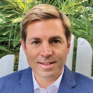 Photo of Steve Dyer