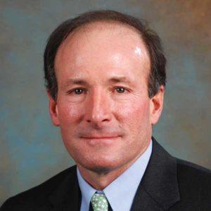 Photo of Ted Schneider
