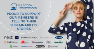 Proud to Support Our Members in Telling Their Sustainability Stories