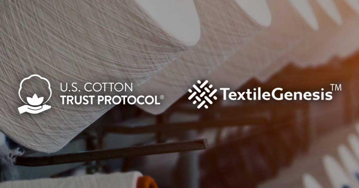 textilegenesis_USCTP